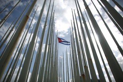 03_15_Cuba_Flag_01