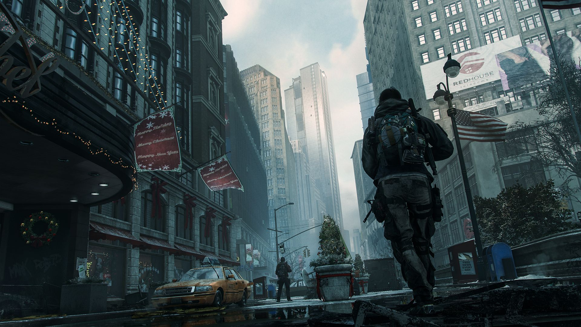 315_TheDivision