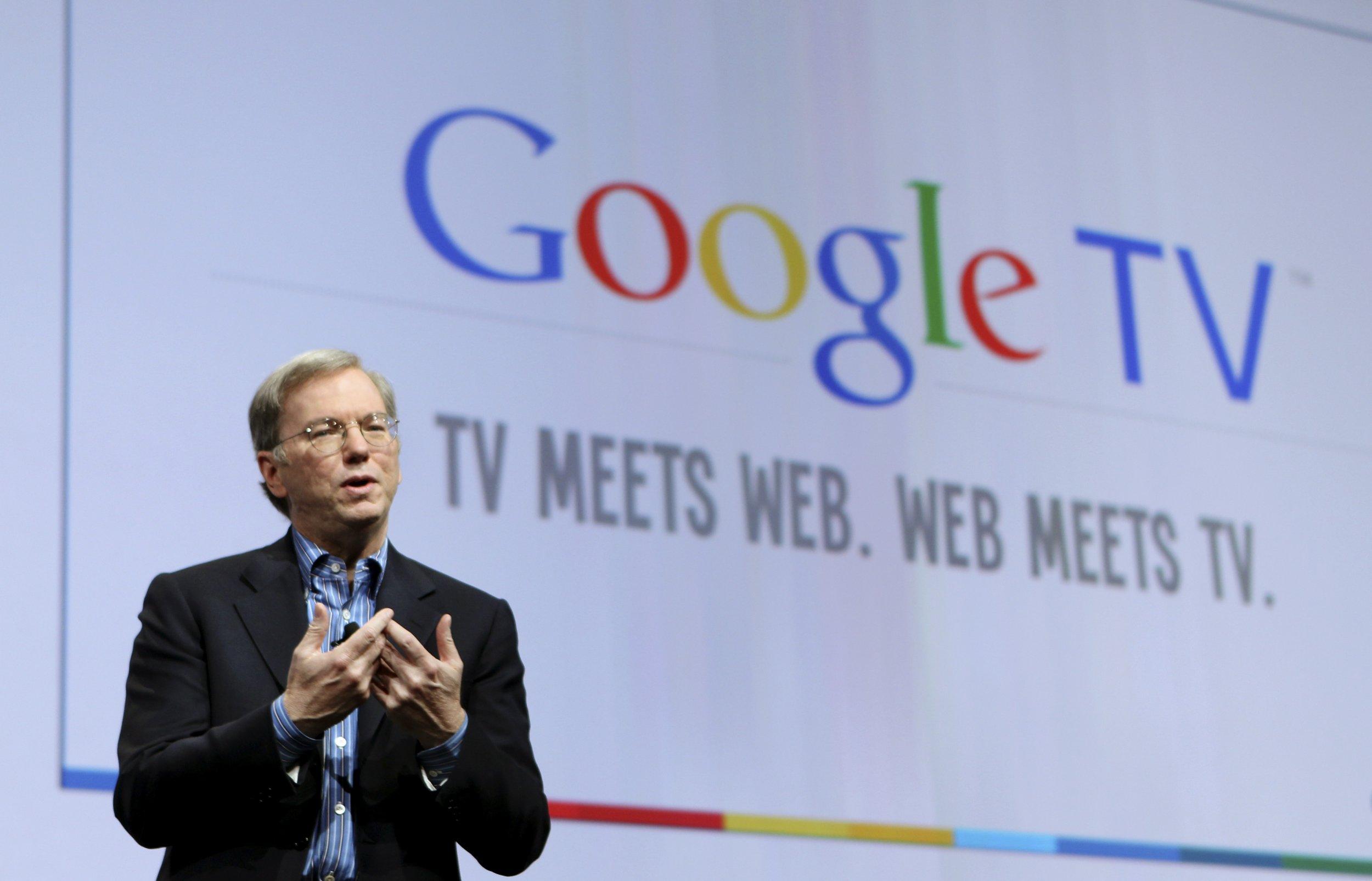 03_17_Google_TV_FCC_01
