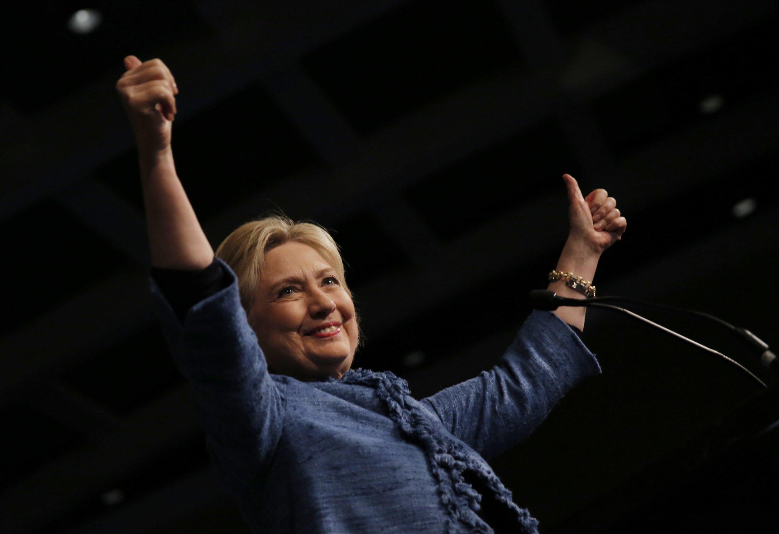 0315_Hillary_Clinton_victory_speech_01