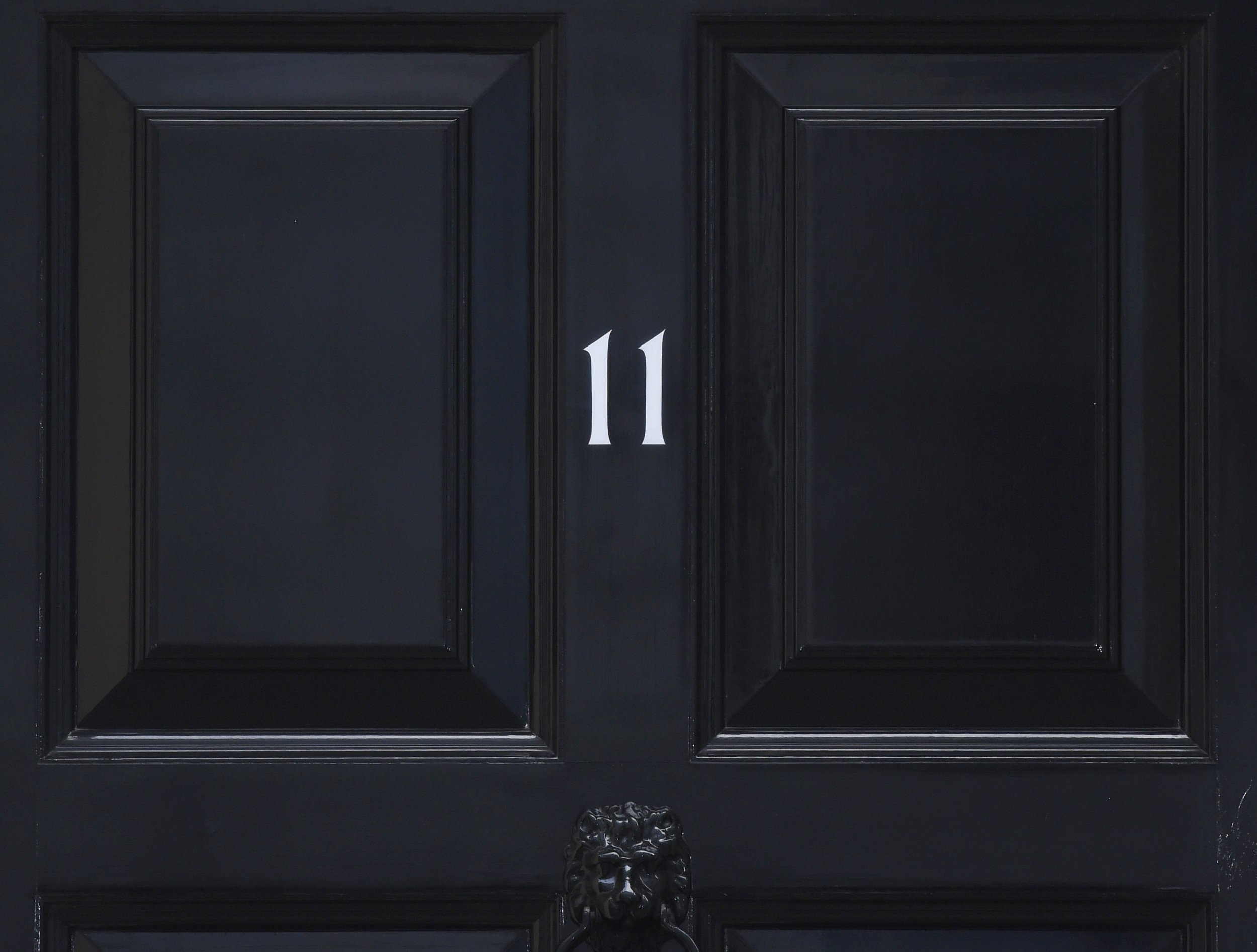 16/03/2016_Number 11