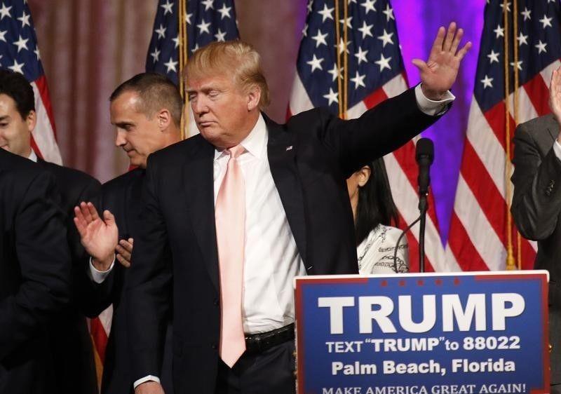 donald_trump_gop_debate_0316