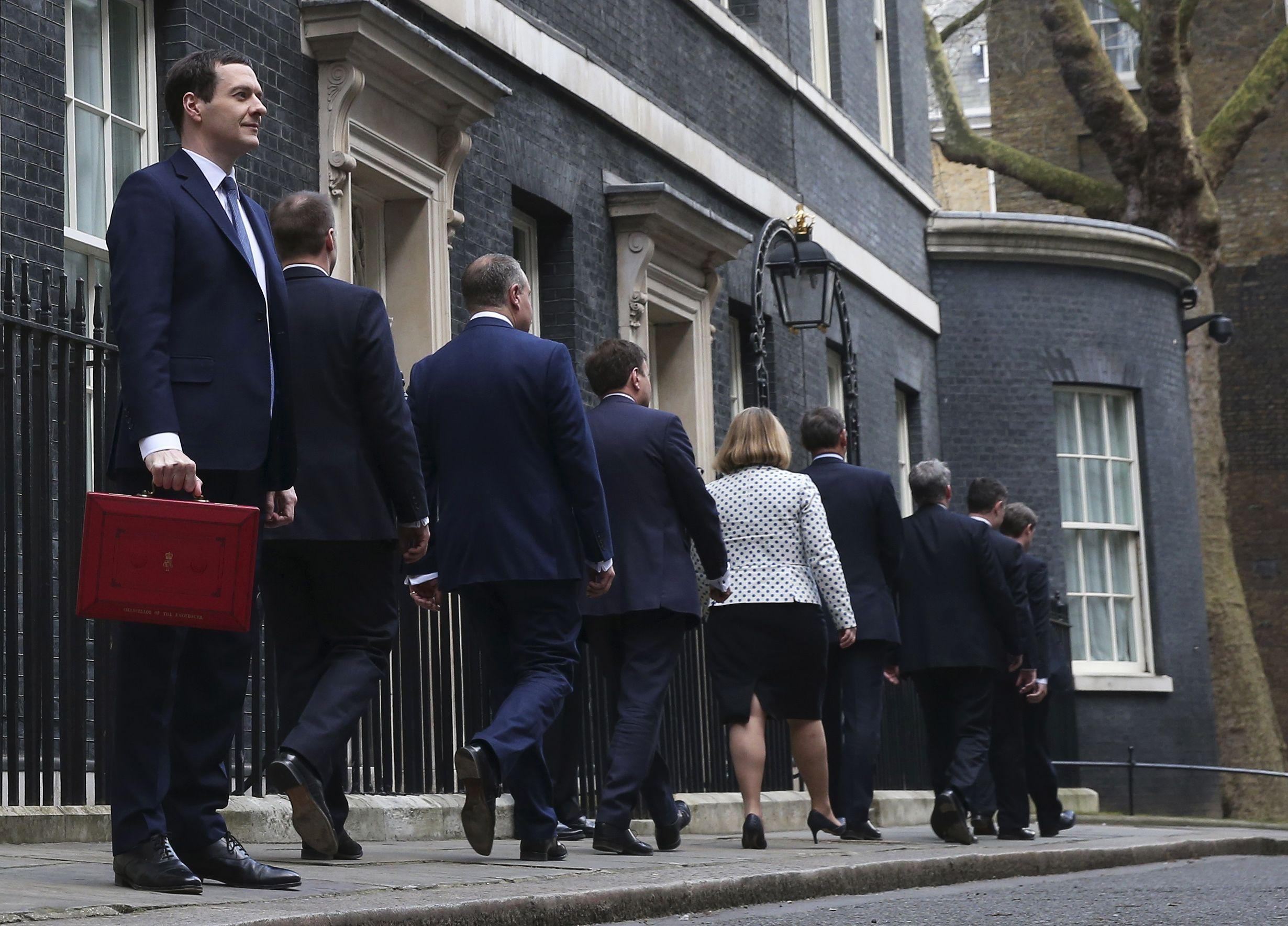 16/03/2016_George Osborne