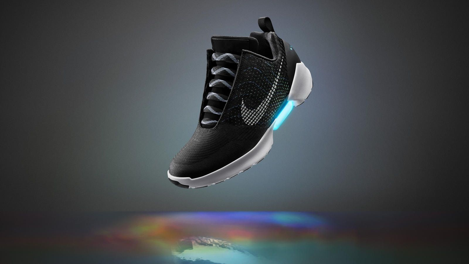 ronaldo nike shoes