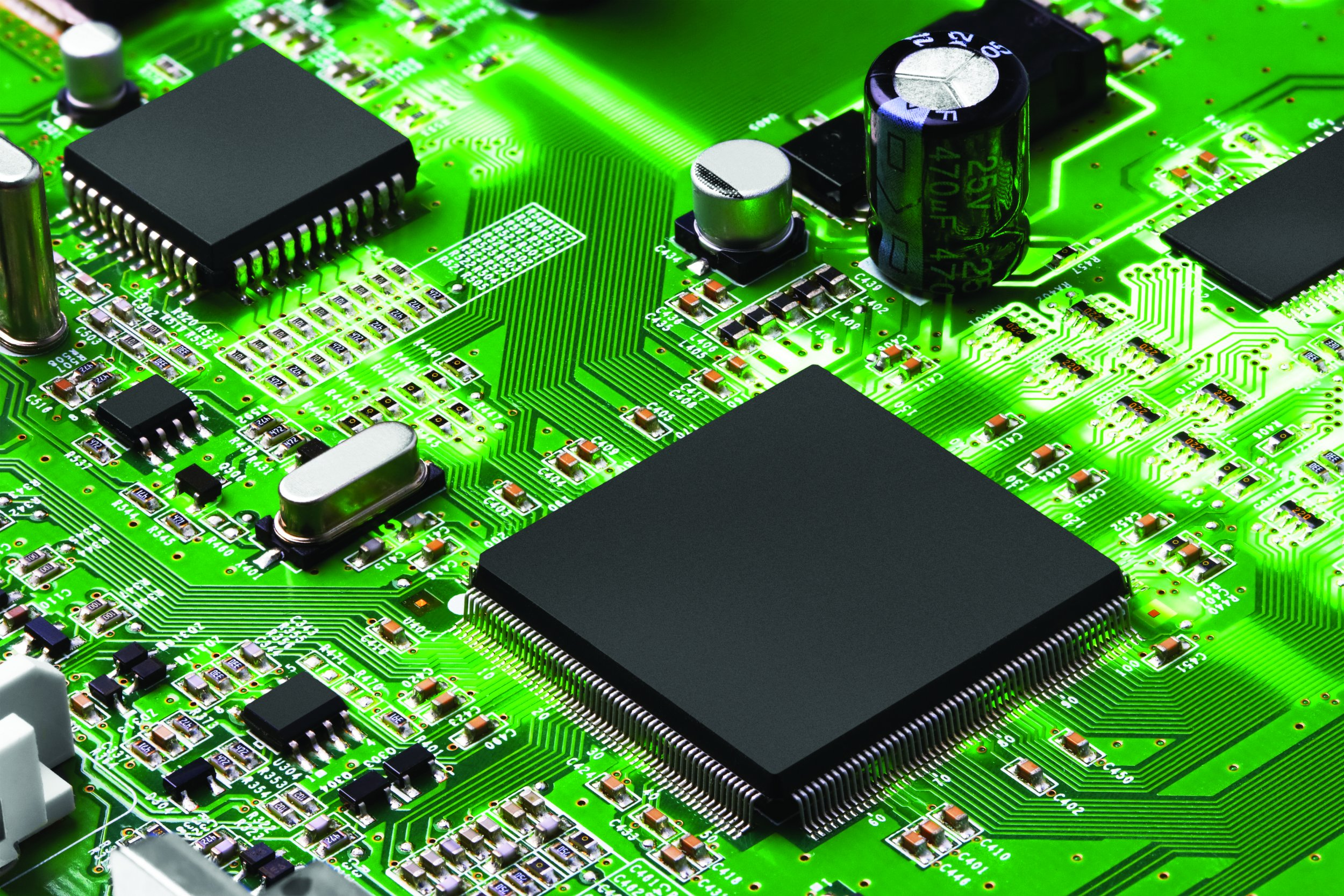 Silicon Chip Online Circuit Notebook