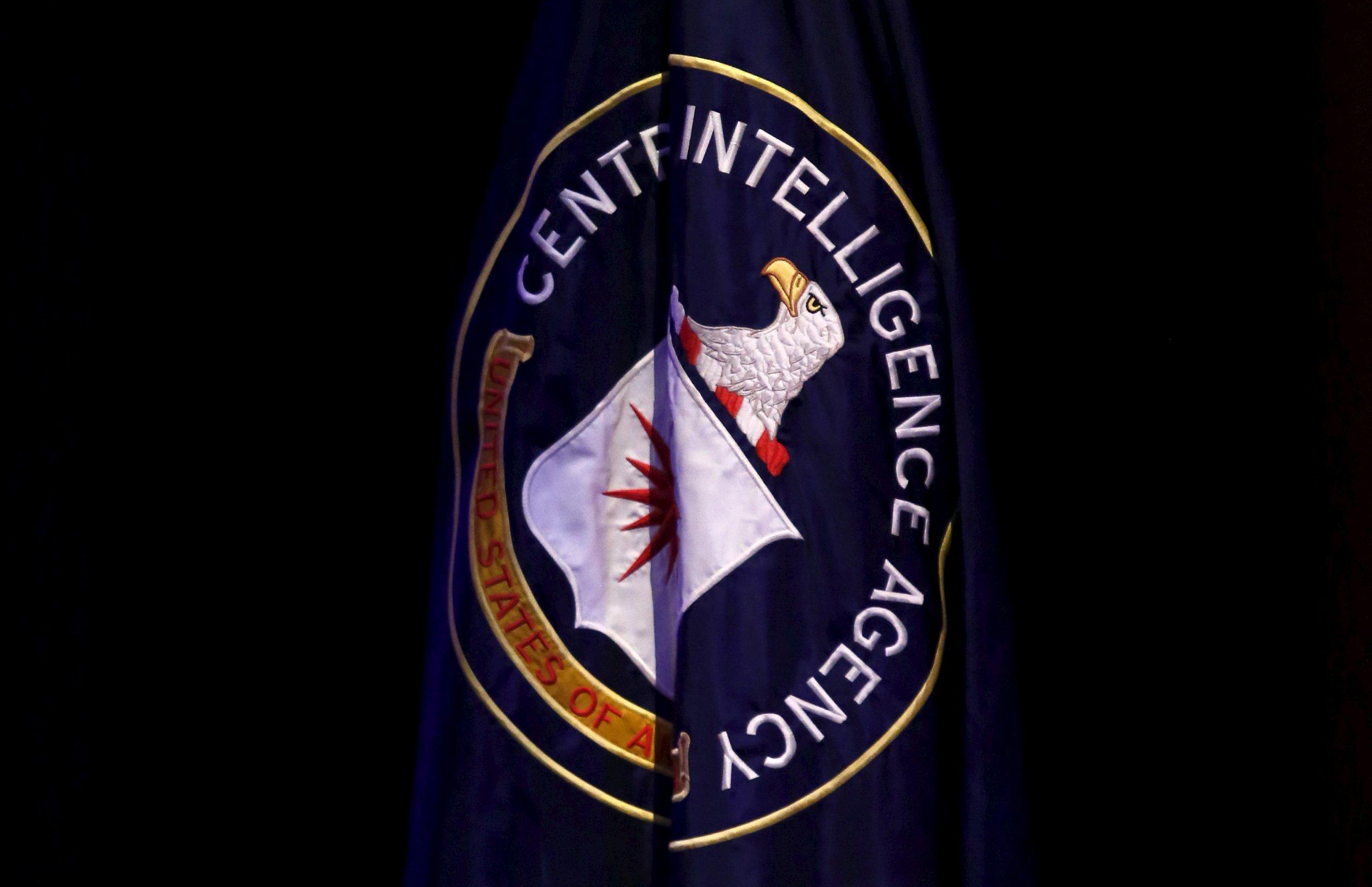 how to become a cia agent spy