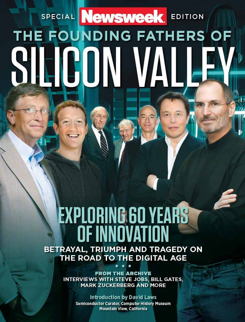 NWSiliconValley_CoverNOUPCNoSpine