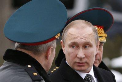 03_20_Putin_Great_01