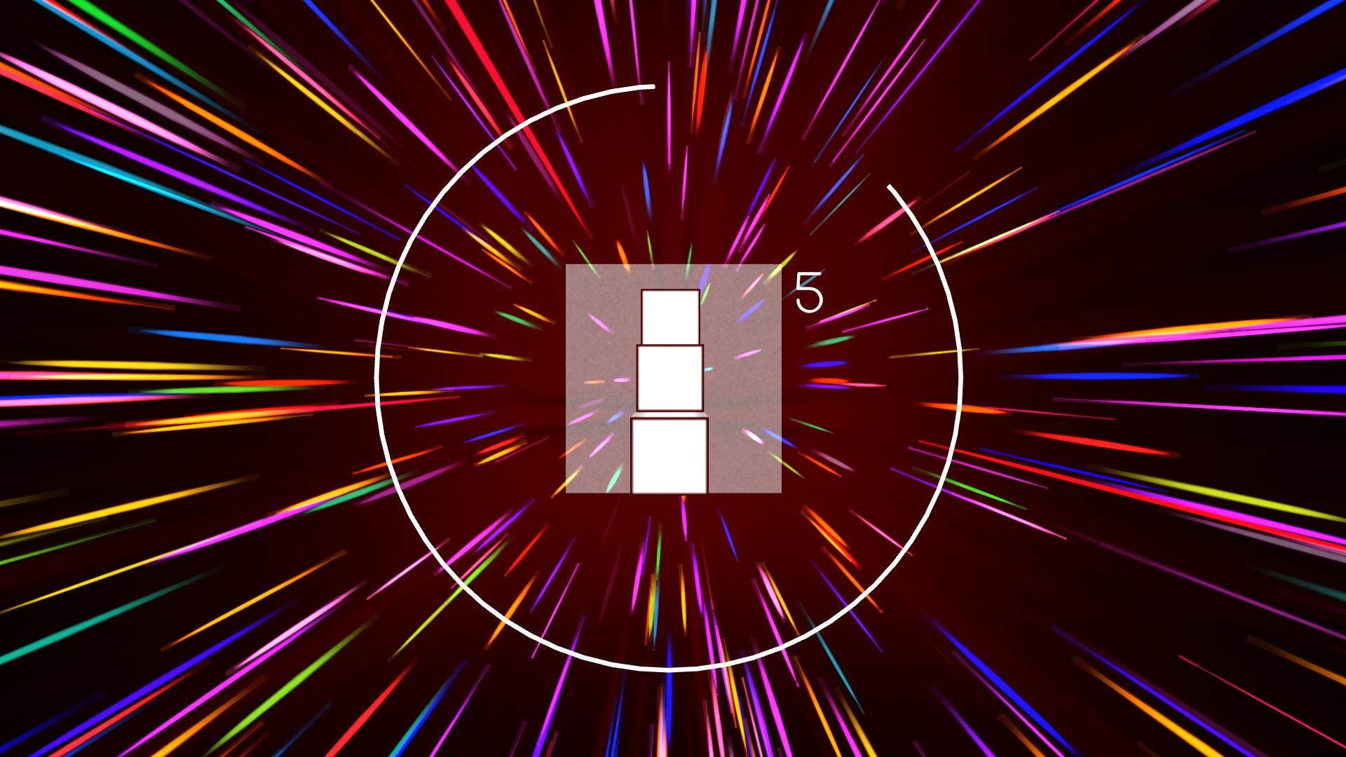 317_SuperHyperCube