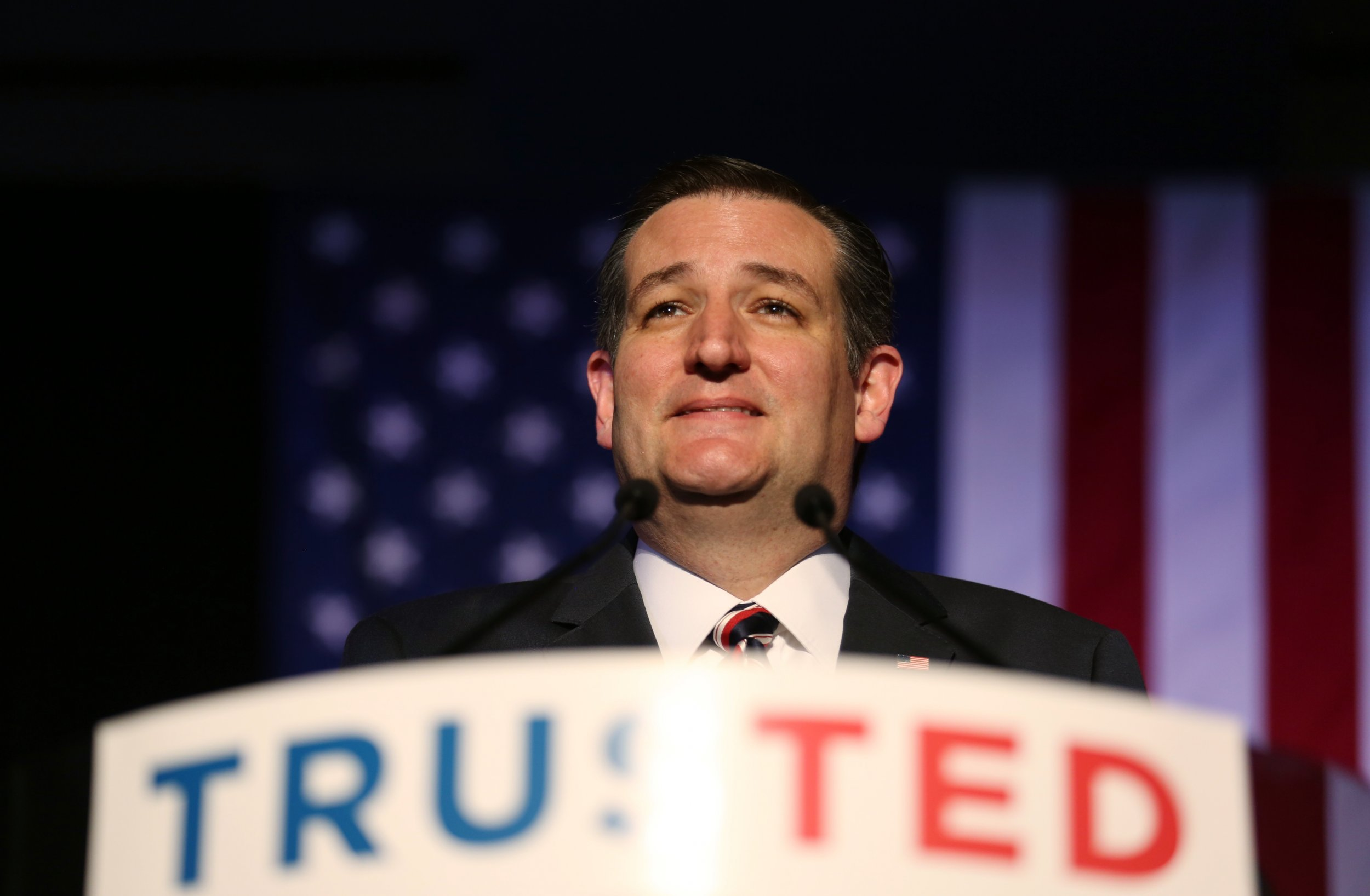 0317_Ted_Cruz_national_security_coalition_01