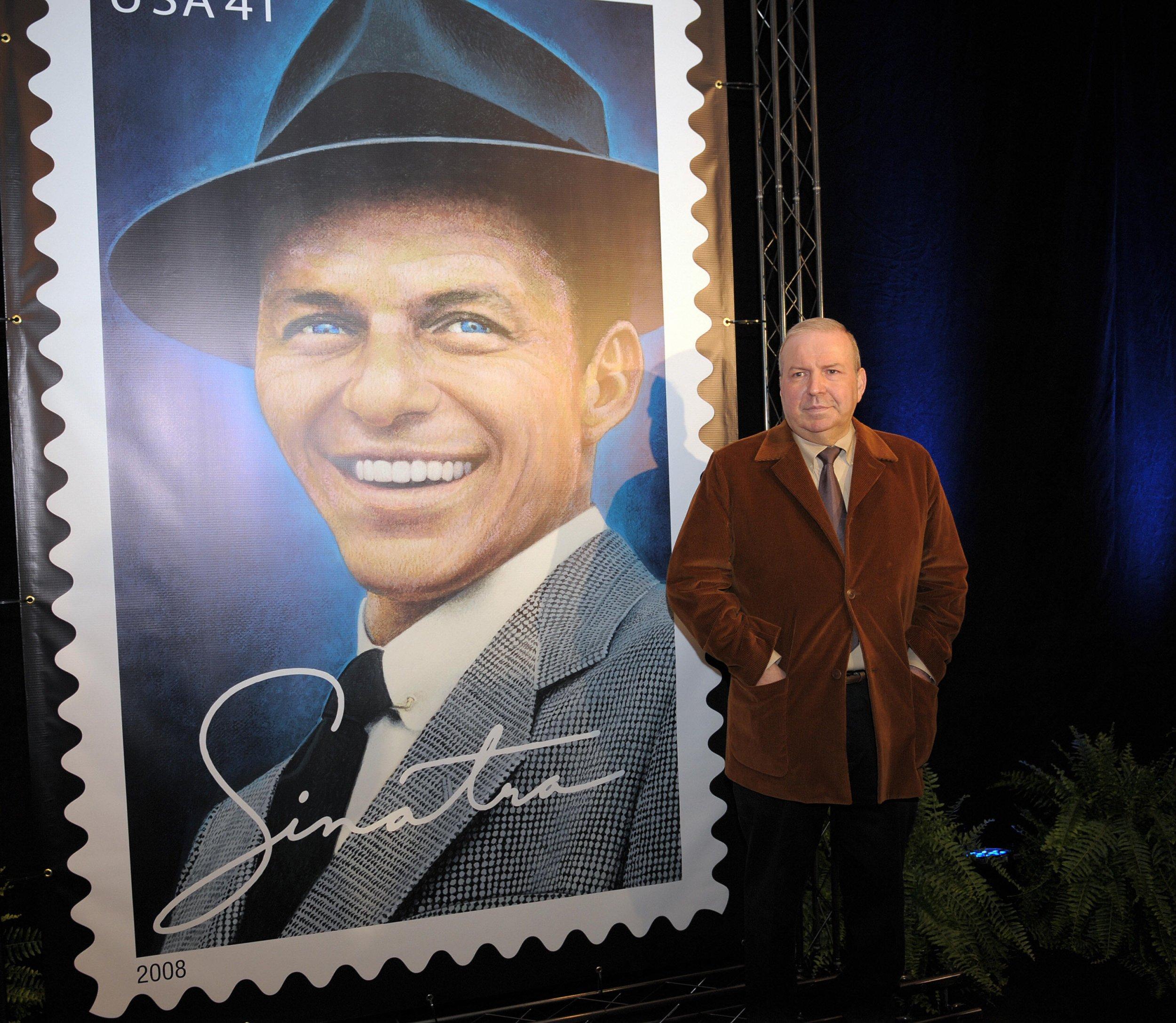 03_17_Frank_Sinatra_Junior_01