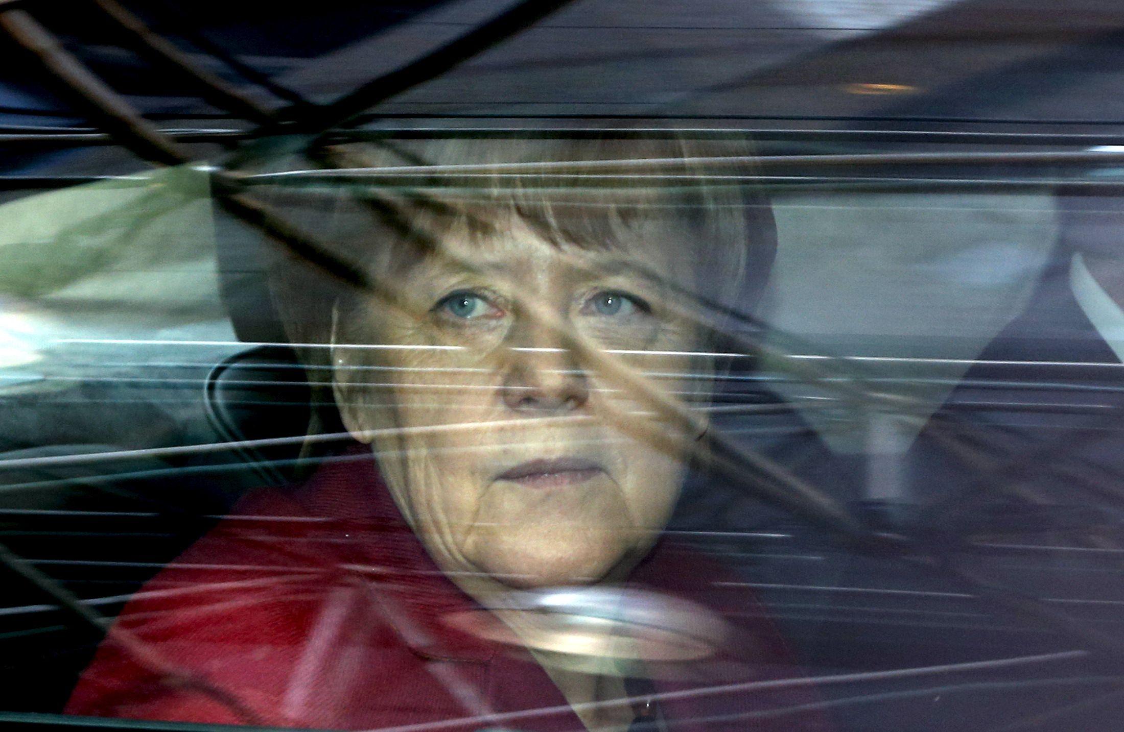 17/03/2016_Angela Merkel