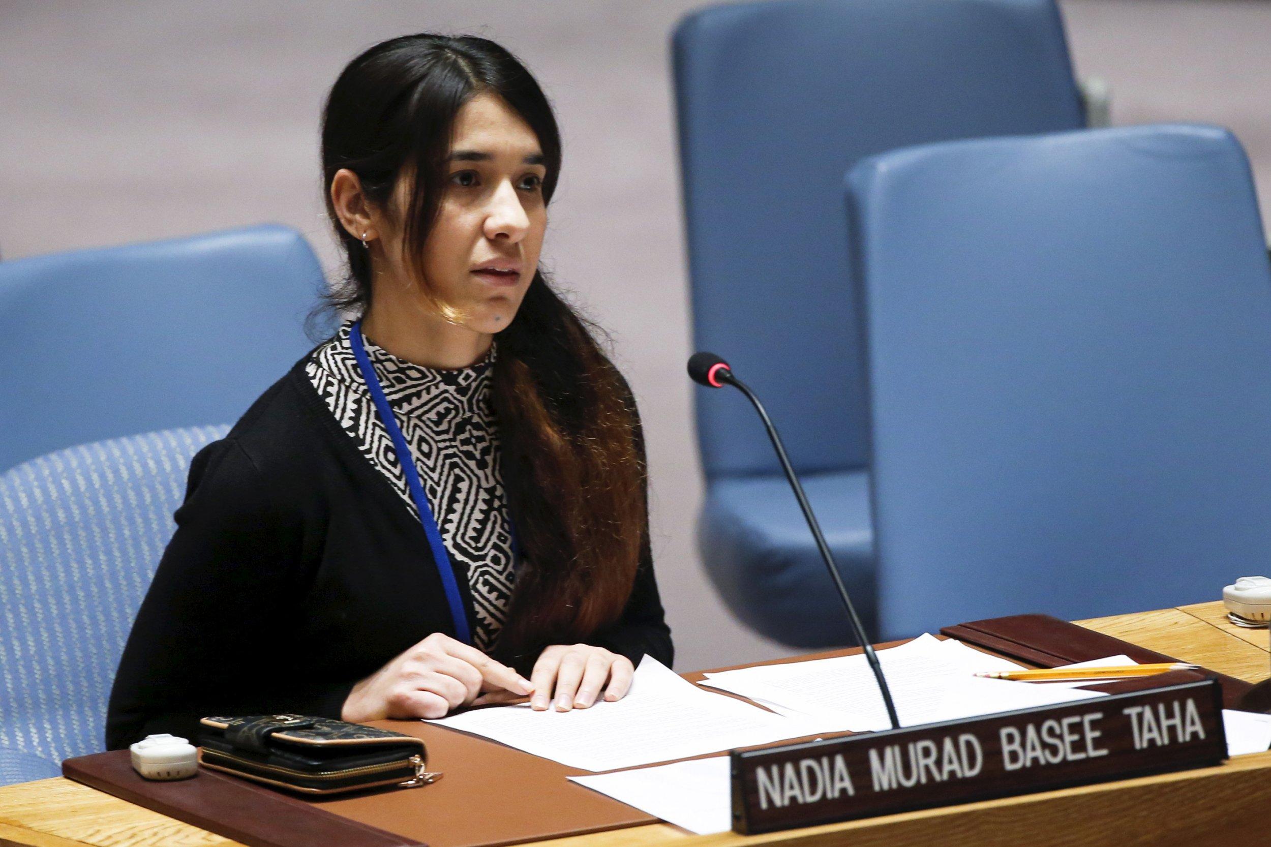 nadia_murad_yazidi_slavery_0318