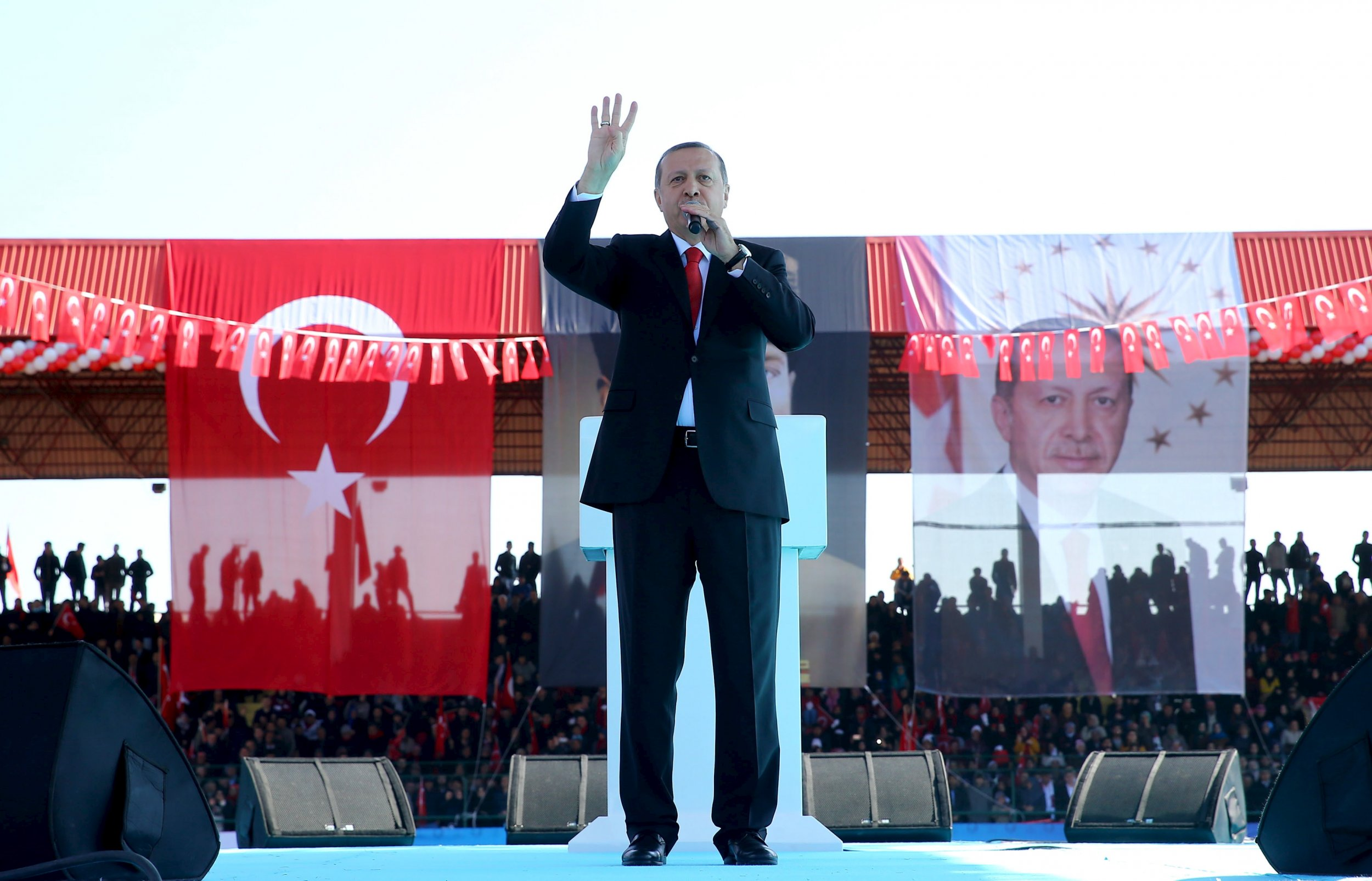 03_17_turkey_erdogan_01