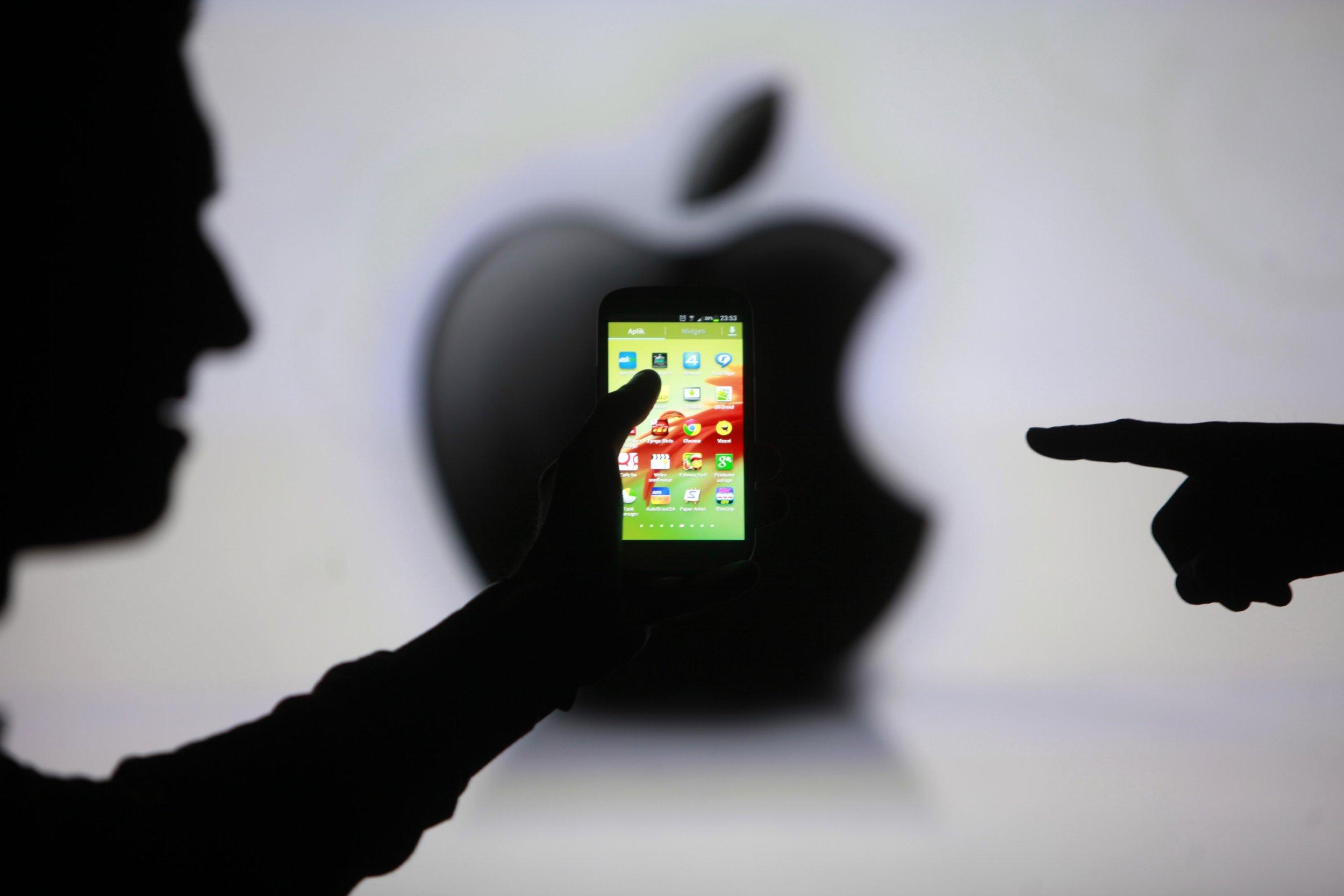 apple iphone se specs camera