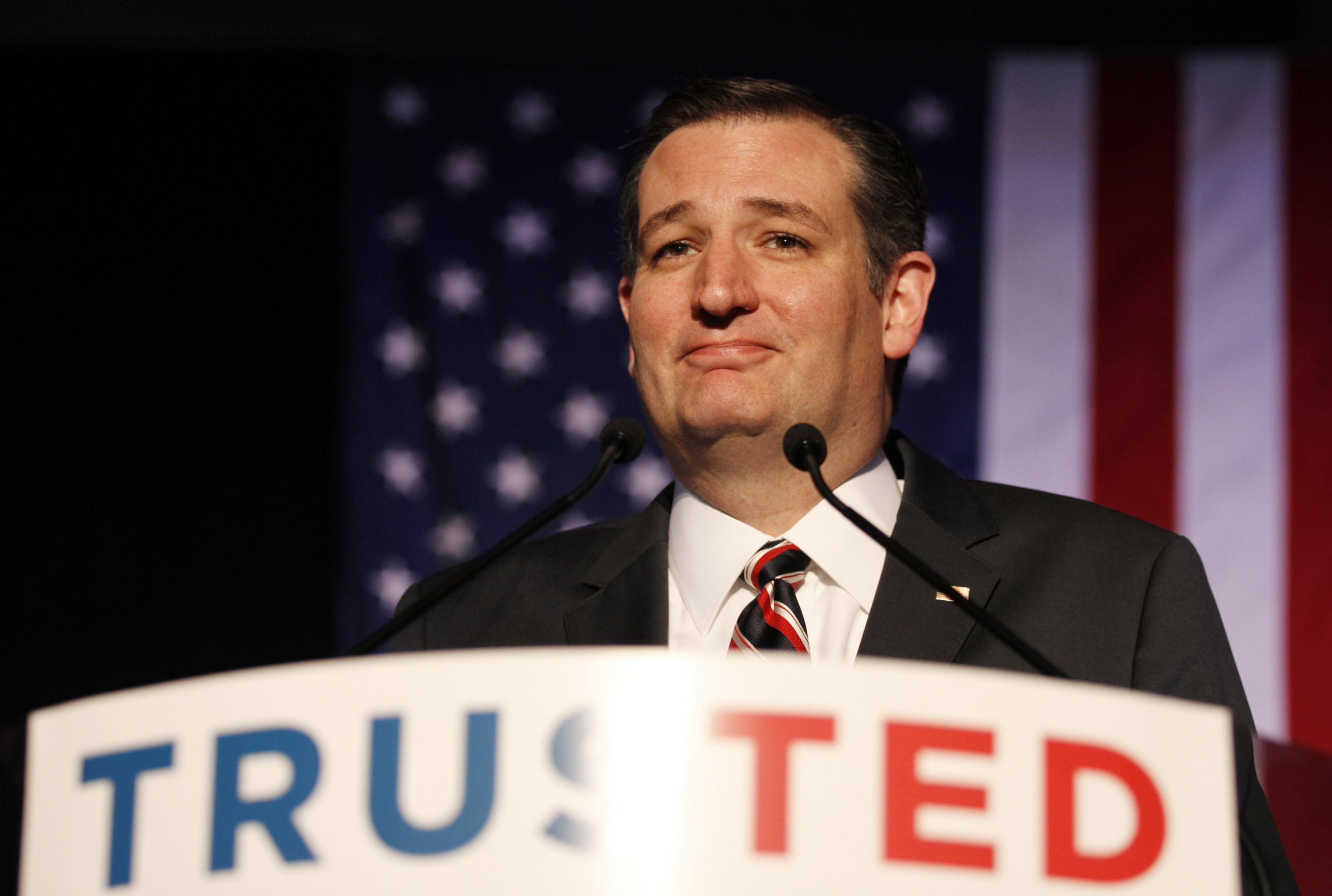 03_18_Ted_Cruz_Republican_Party_Only_Hope