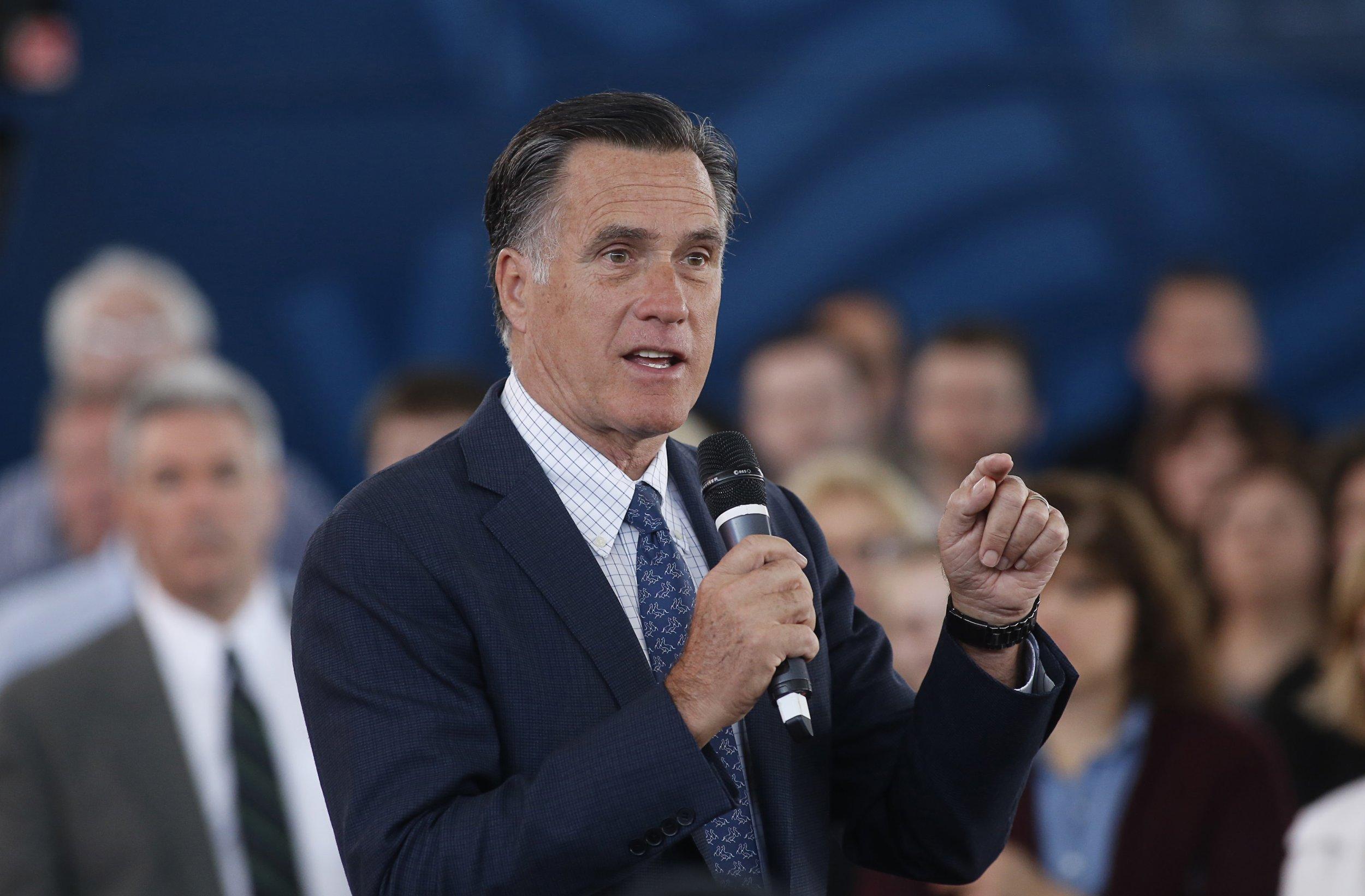 0318_Mitt_Romney_vote_Ted_Cruz_Utah_01