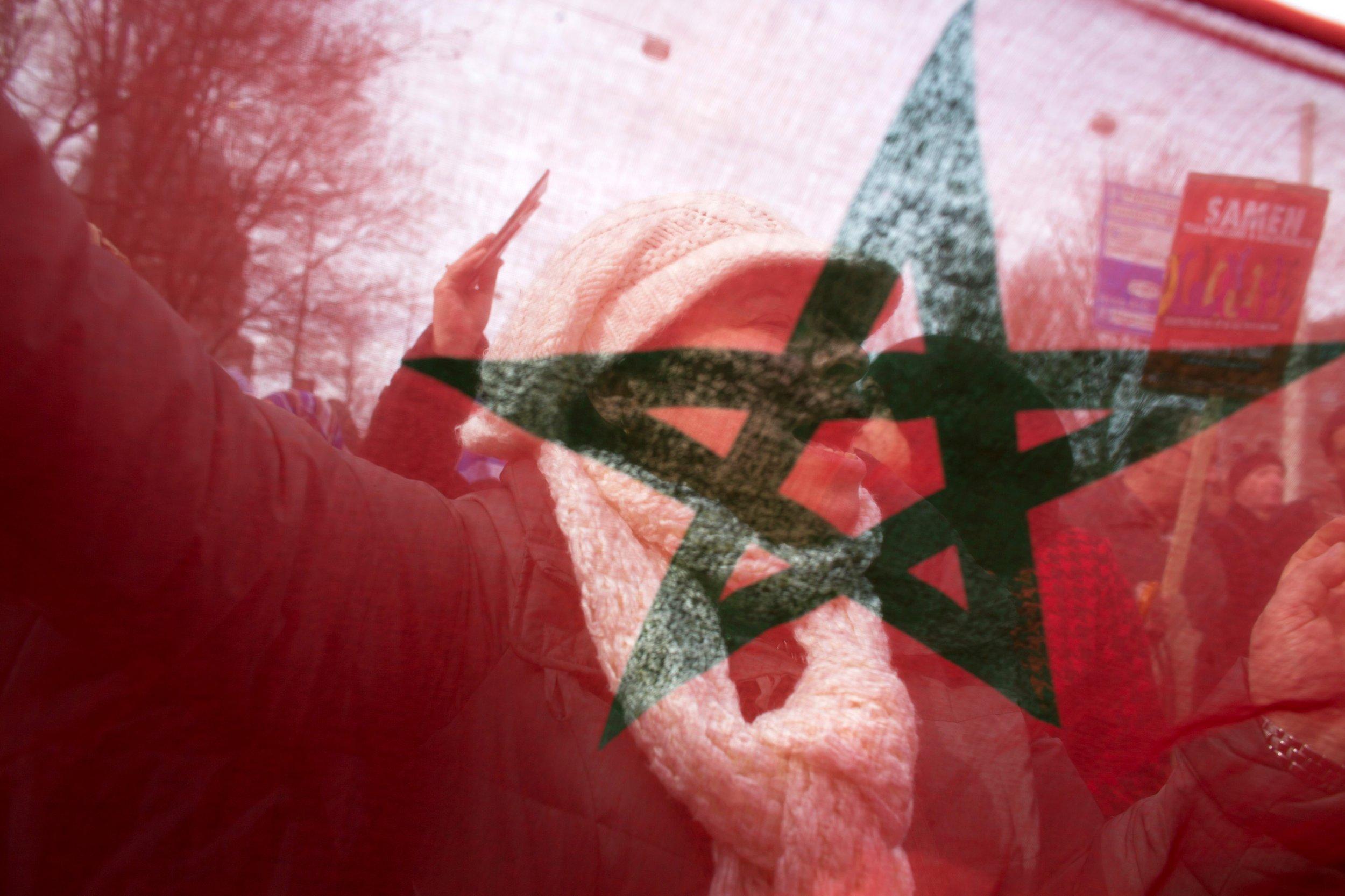 03_18_Morocco-Flag_01