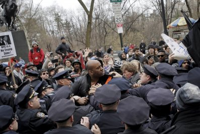 0319_trump_protest_nyc