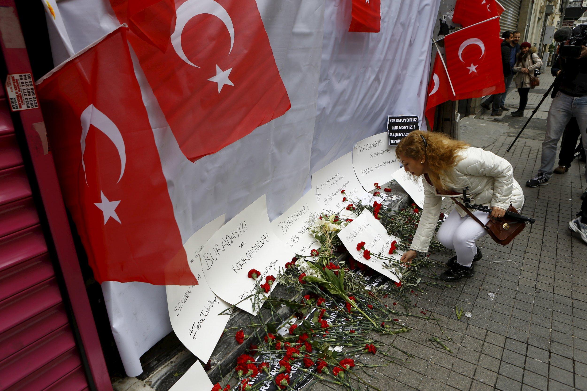 0320_turkey_bombing