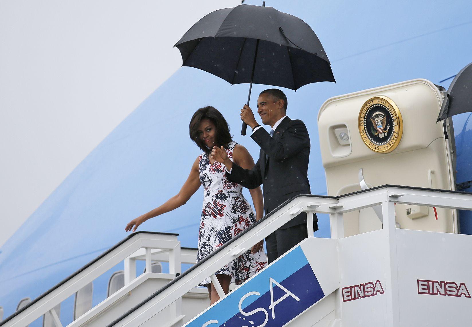 0320_obama_cuba2