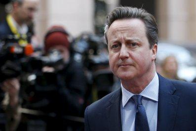 17/03/2016_David Cameron
