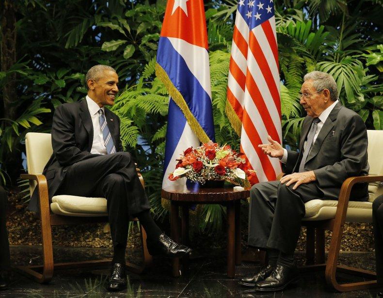 obama_cuba_visit_raul_castro_0321
