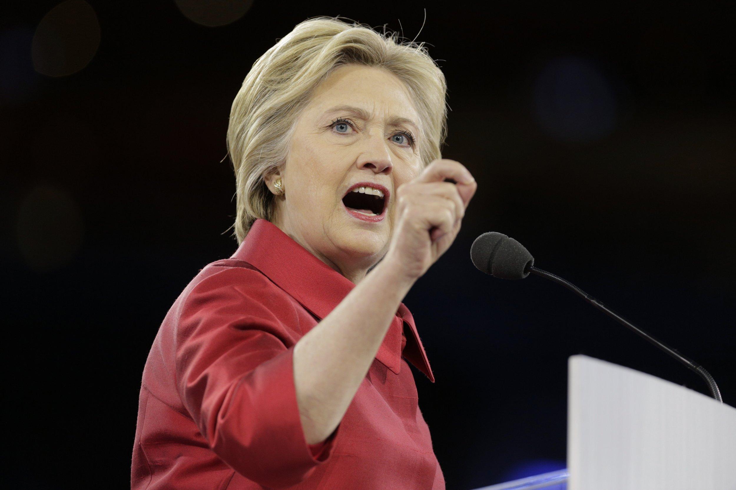 03_21_Hillary_Clinton_AIPAC_Speech