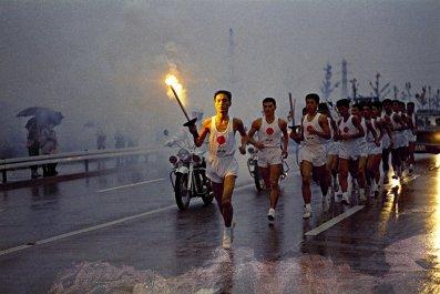 03_18_JapanOlympics_01_02