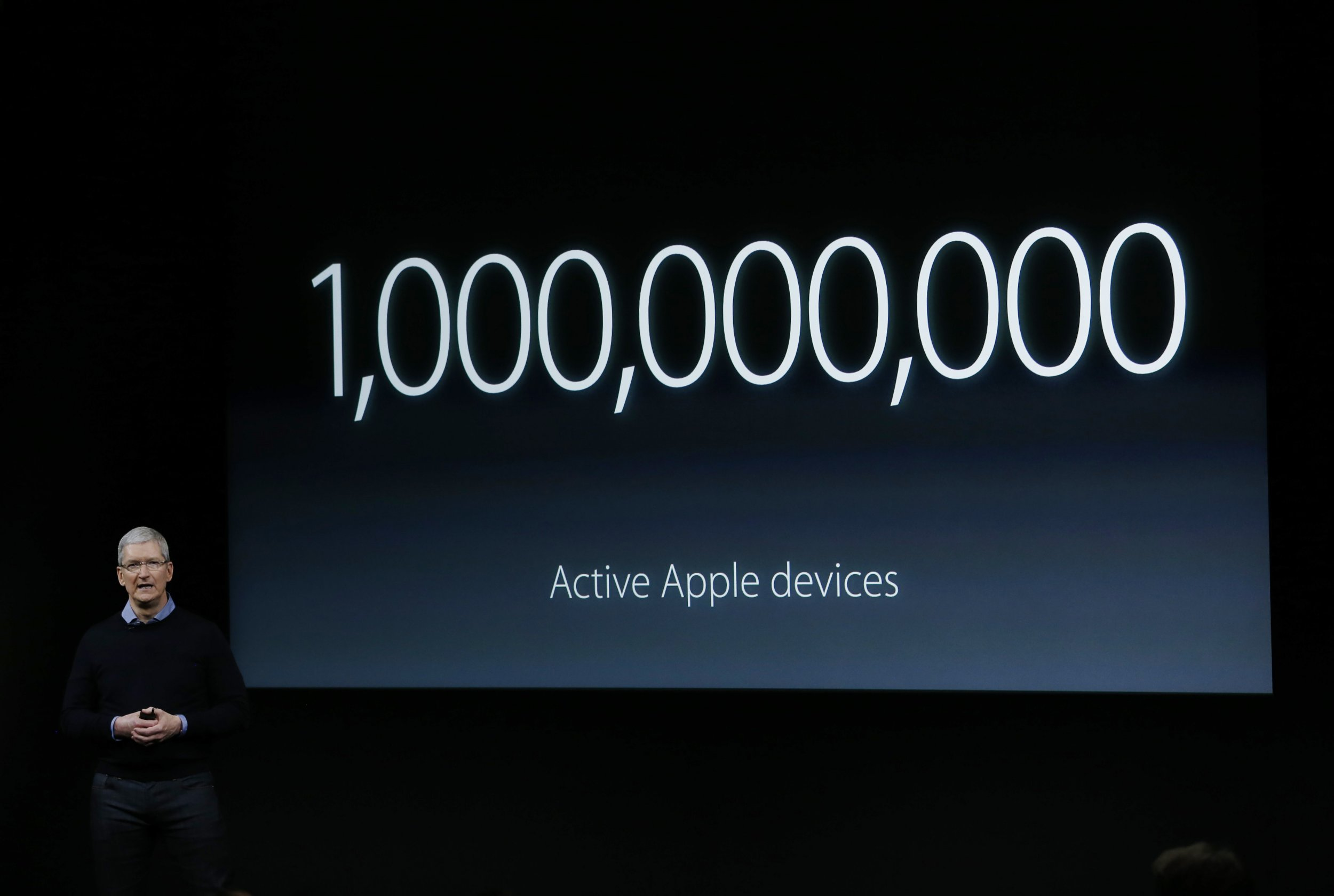 321_Apple