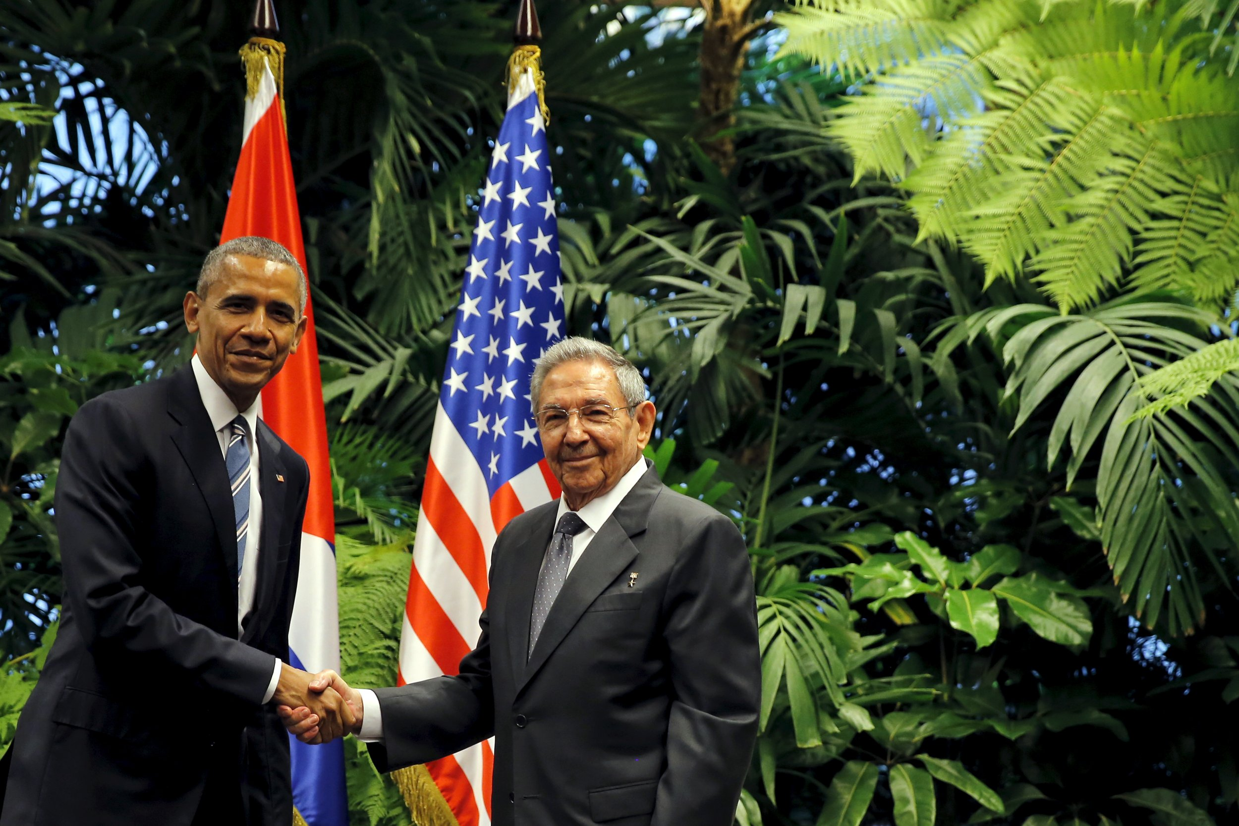 03_21_Obama_Cuba_01