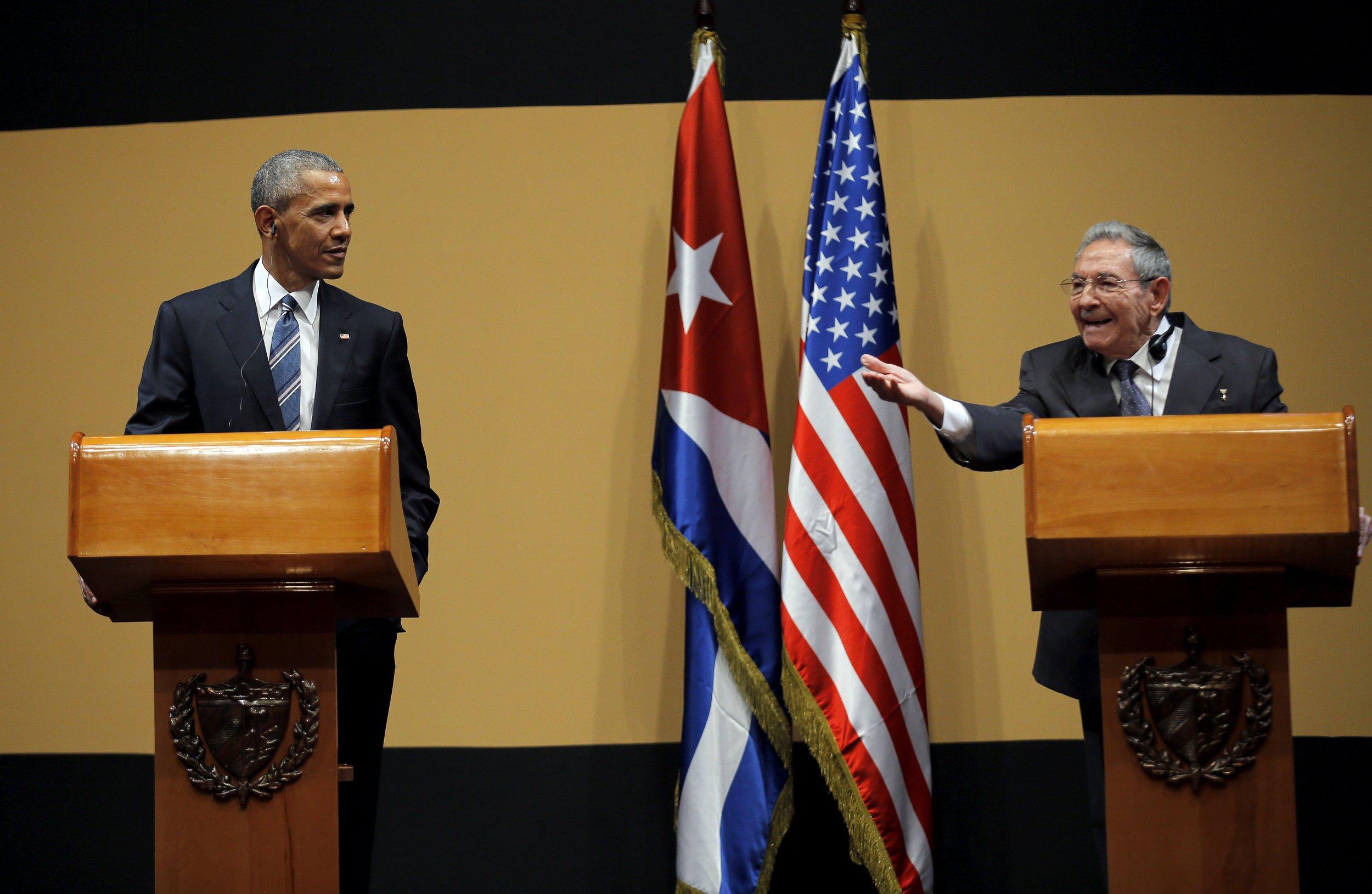 Obama_Raul_Castro_Cuba