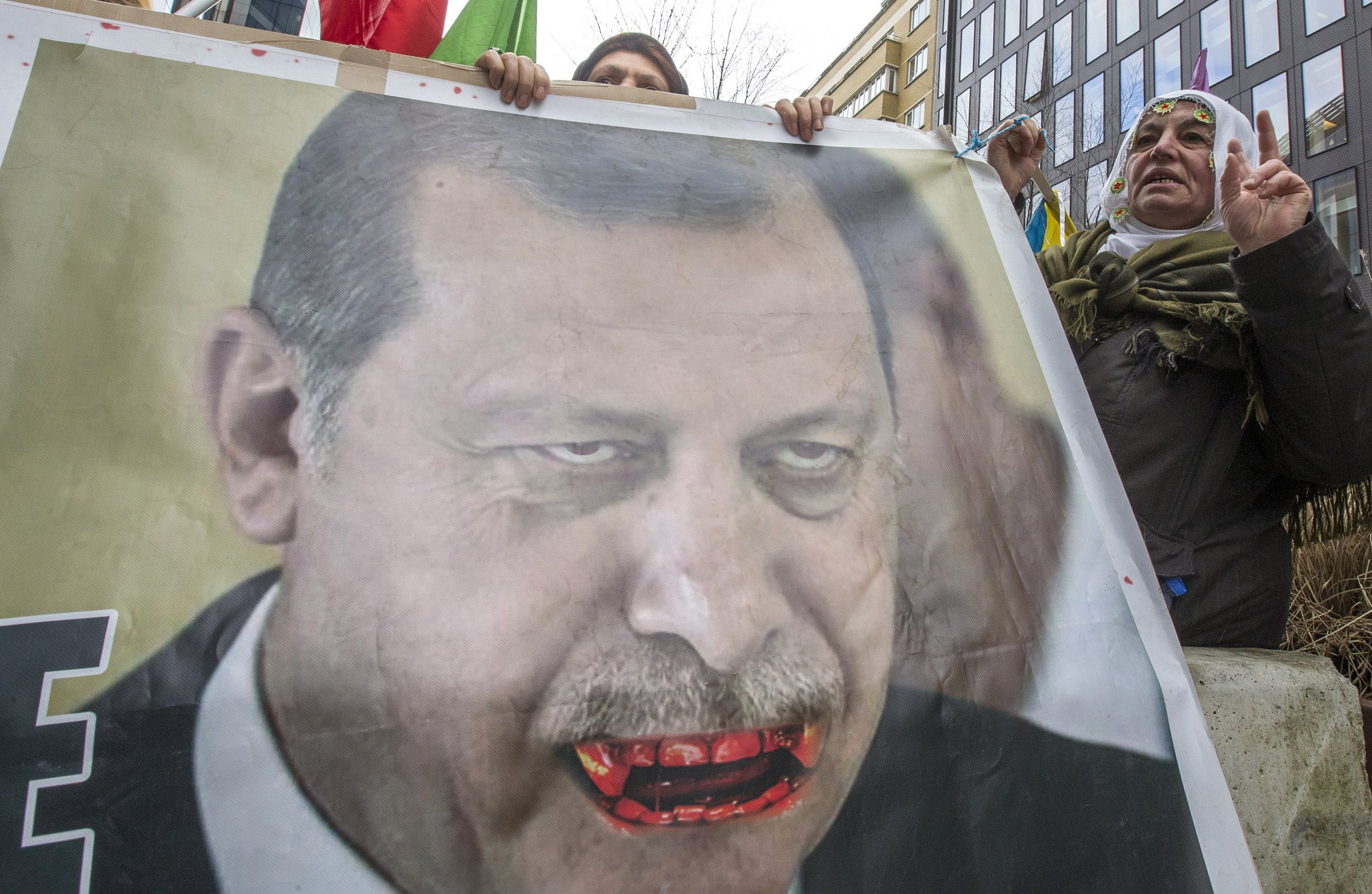 03_24_Erdogan_Coup_01