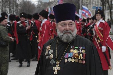 03_23_Crimea_Annexation_01