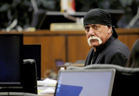 0321_hulk_hogan_gawker