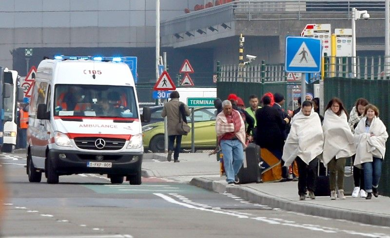 brussels_attacks_donald_trump_0322