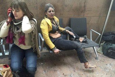 03_22_Brussels_Terror_01