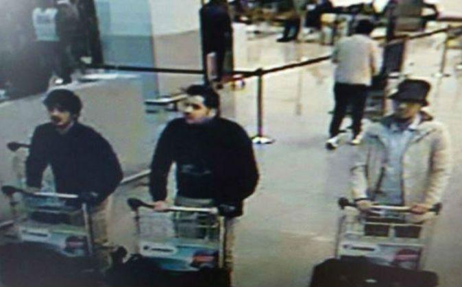 suspect-zaventem-airport-attack22