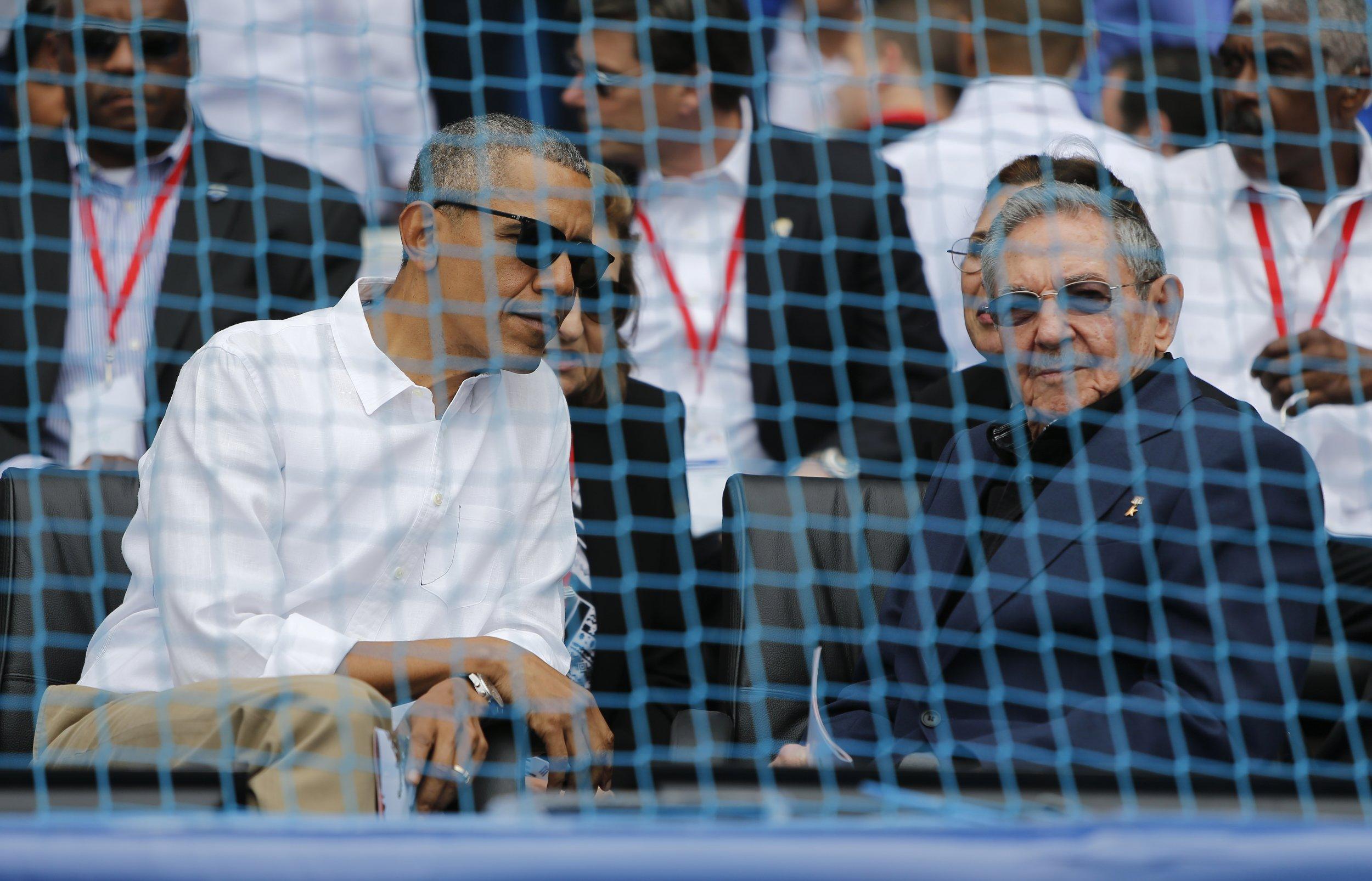 03_22_Obama_Castro_Speech_Cuba_Havana