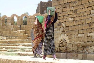 yemen_war_famine_0322