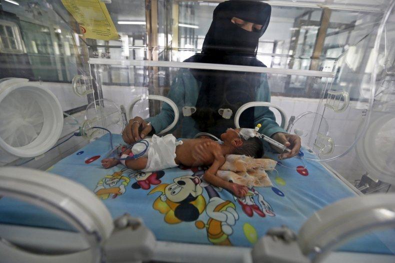 yemen_war_famine_0322_02
