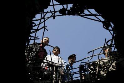 03_23_yemen_al_qaeda_strikes_01