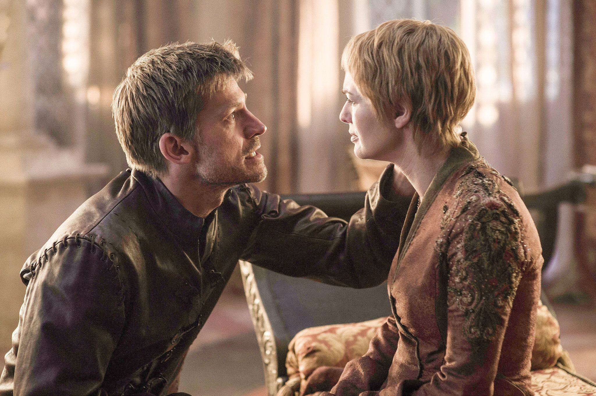 Game-Thrones-Season-6-Cersei-Jaime