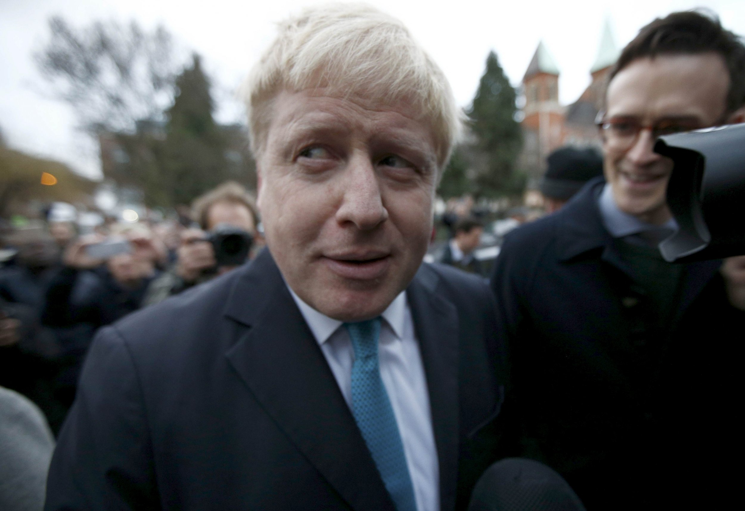 03_23_Boris_Johnson_01