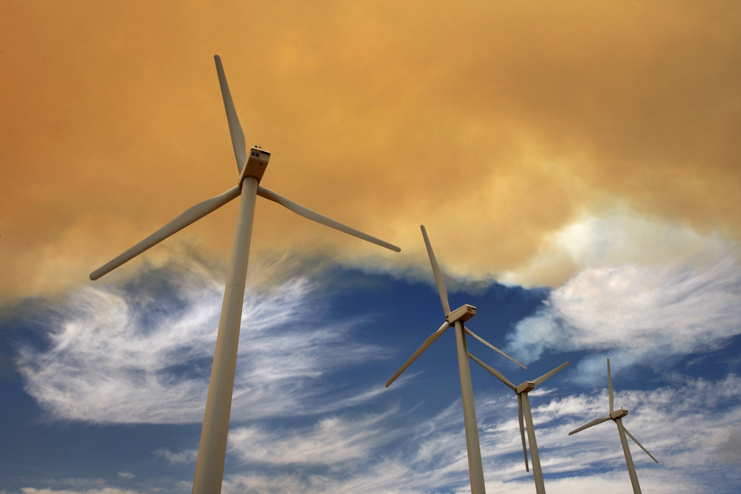 03_23_california_energy_02