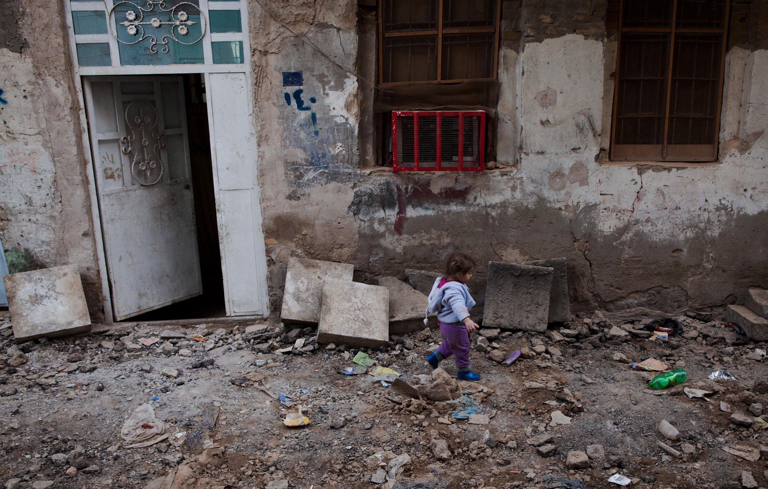 UNICEF_children_conflict_0323