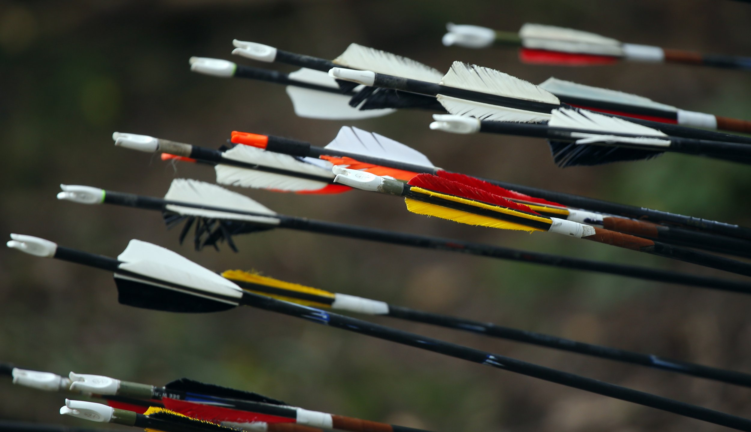 Patent Battle in LARPing Archery Lawsuit Ends but the War Rages On