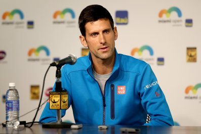 Novak Djokovic has offered a second apology for his comments over equal pay in tennis.
