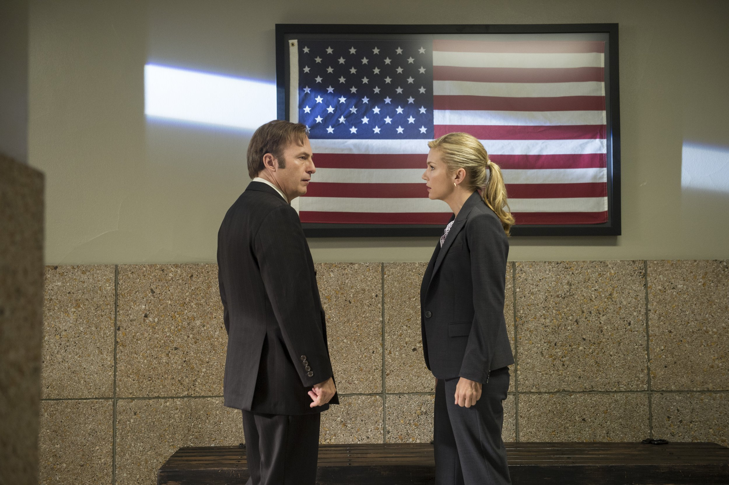 Why Amcs Better Call Saul Is Televisions Best Prequel