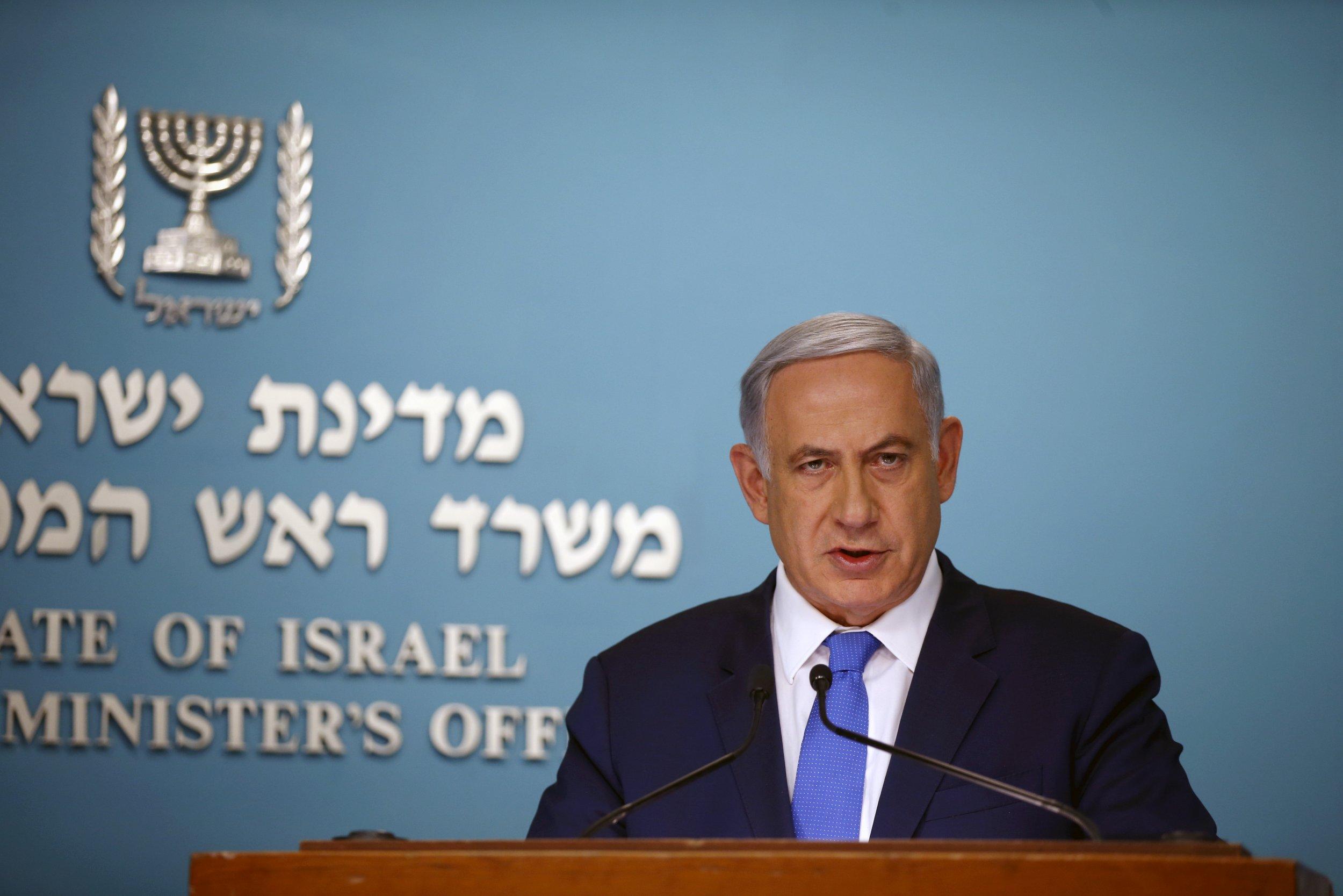 2016-03-24T230619Z_1_LYNXNPEC2N1G0_RTROPTP_4_ISRAEL-POLITICS